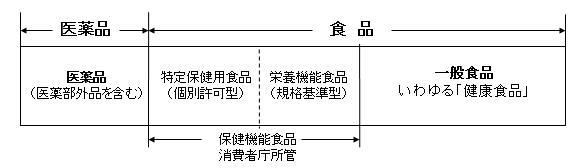 参考図.jpg